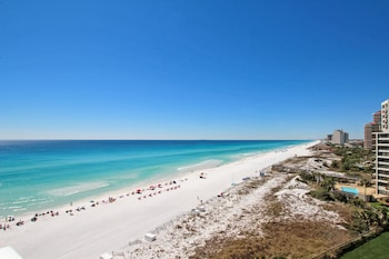 Picture of Beachfront at Sandestin in Destin