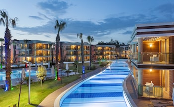 Picture of TUI Magic Life Masmavi - All Inclusive in Belek
