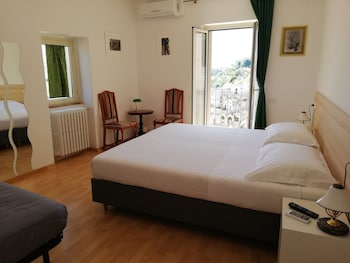 Picture of Slow Living B&B in Matera