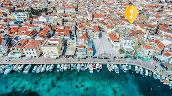 Fotografia do Downtown Luxury Suites em Vodice