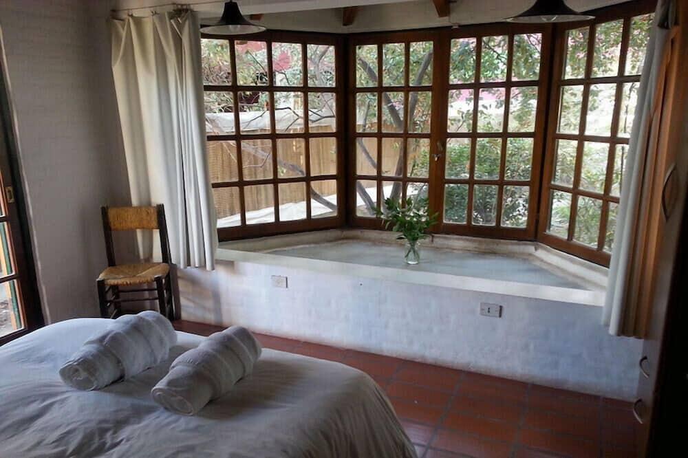 Dom, 3 spálne - Vybraná fotografia