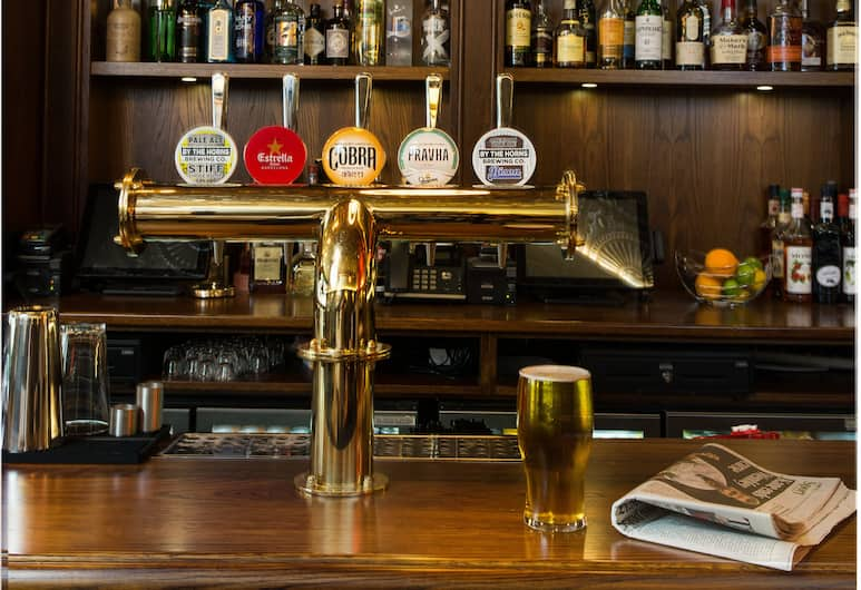 The Grafton Arms Pub & Rooms, London
