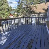 Casa, Varias camas, para no fumadores - Terraza o patio