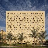 B Hotel Brasilia, Brasilia