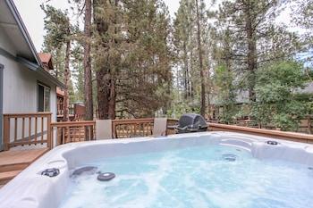 Image de Jus Relax Inn à Big Bear Lake