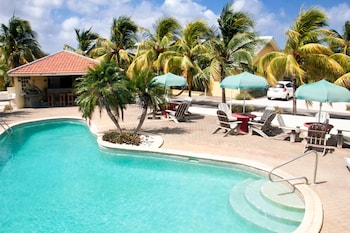 Top 10 Hotels Near Willemstad Cur Hato Intl In Curacao All