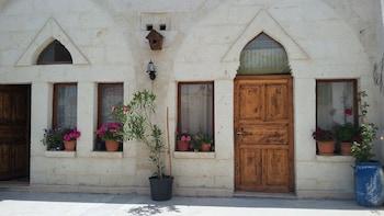 Foto Asyada Suites Hotel di Nevsehir