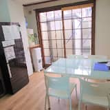 Entire 3rd Floor, Non Smoking, Kitchenette, Family Friendly - Living Area