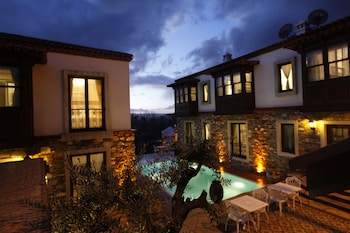 Picture of Akanthus Hotel Ephesus in Selcuk
