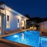 Luxury Villa 2 Bedrooms Poolside - Zdjęcie opisywane