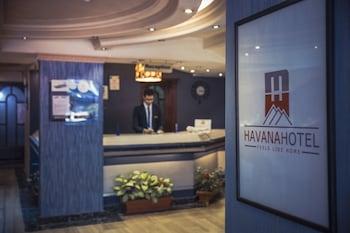 Picture of Havana Hotel Cairo in Giza