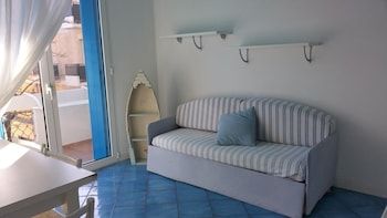 Picture of Residence Ambra in Jesolo