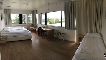 Picture of Hotel Jökull in Hofn