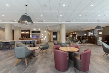 Bild vom Courtyard by Marriott South Bend Downtown in South Bend