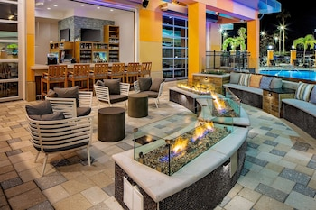 Bild vom Hyatt House across from Universal Orlando Resort  in Orlando
