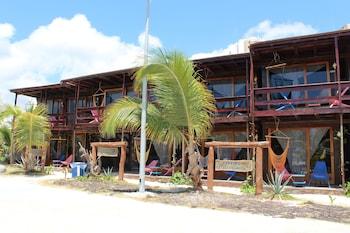 Slika: OYO Hotel Blue Kay ‒ Majahual