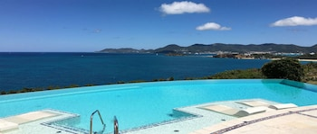 Picture of Villa Amigos in St. Martin (French)