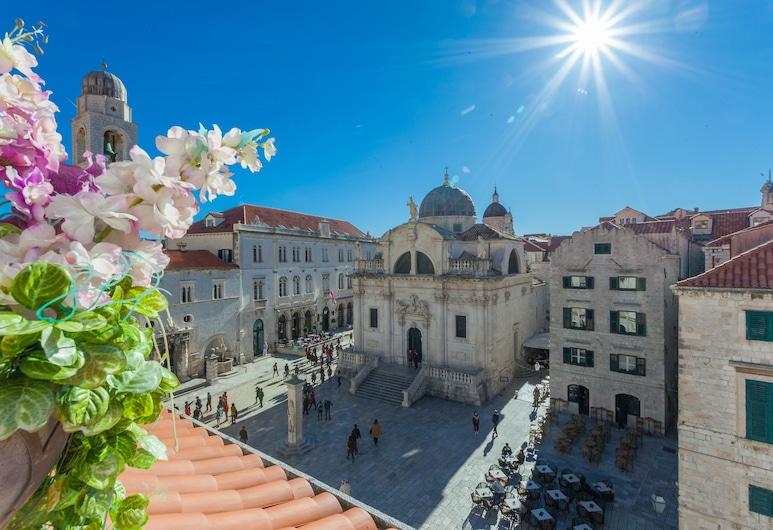Art House Dubrovnik, Dubrovnik