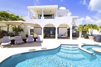 Picture of Bahia Villa in St. Martin (French)