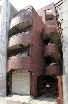 Picture of Womens Lodge - Hostel in Tokyo