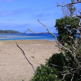 Casa (Holiday) - Vista a la playa o el mar