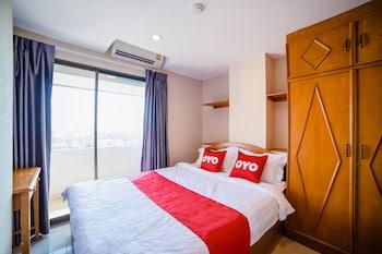 תמונה של OYO L'Hotel Bangkok בבנגקוק