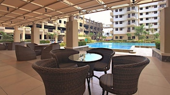 A(z) Jes & Warren's Place hotel fényképe itt: Taguig