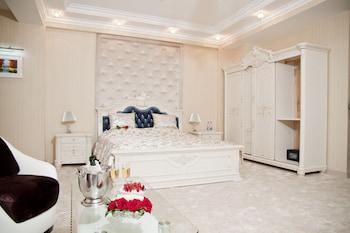 Picture of Karat Inn Hotel in Baku