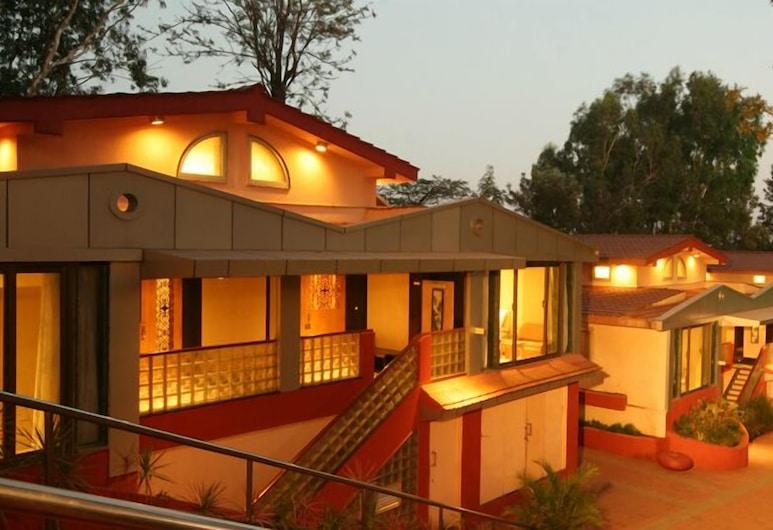 Summer Plaza Resort, Mahabaleshwar