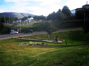 Picture of FE Accommodation in Akureyri