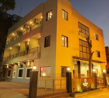 Picture of Hotel Sardar in Pune