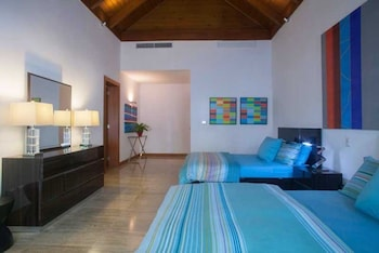 Bild vom Villa Perla by Unlimted Luxury Villas in La Romana
