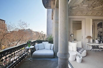 Picture of El Palauet Living Barcelona in Barcelona
