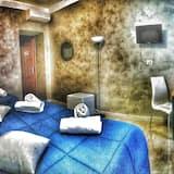舒适四人房, 1 间卧室 - 主照片