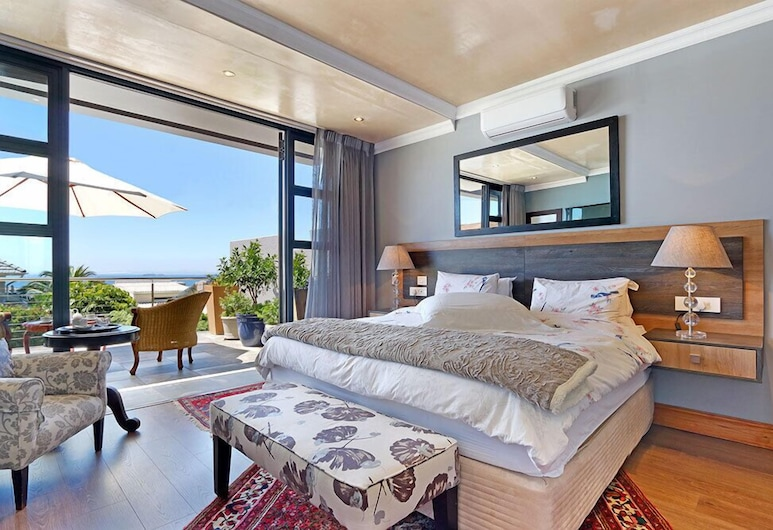 Ankerview Guest House, Cape Town