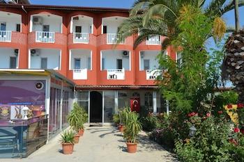 Picture of Ugurkan Otel in Kaş