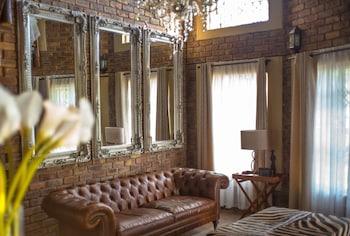 Hotellerbjudanden i Marloth Park | Hotels.com