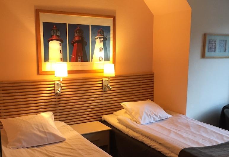 STF Miatorp Hostel & Hotel, Helsingborg, Camera