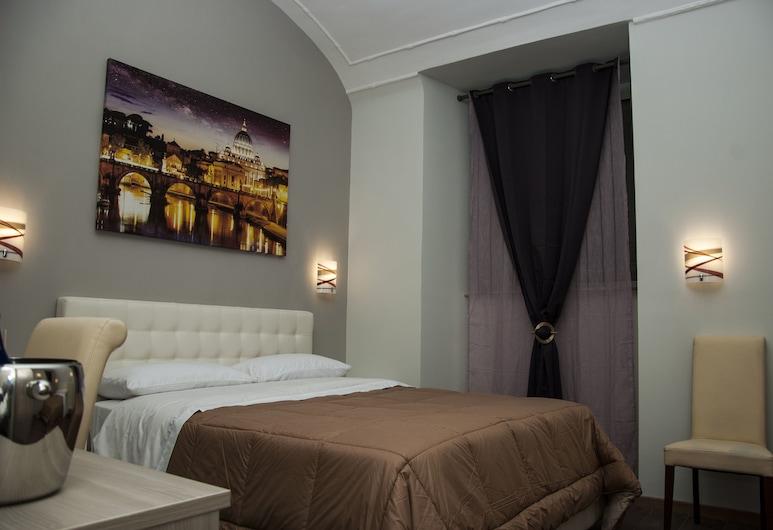Holiday House Roma Vaticano, Rom
