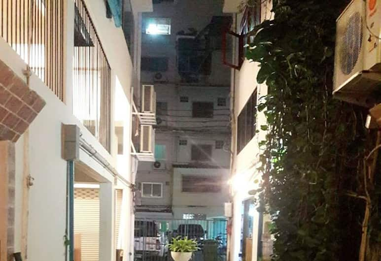 Pastel House - Adults Only, Bangkok, Exterior