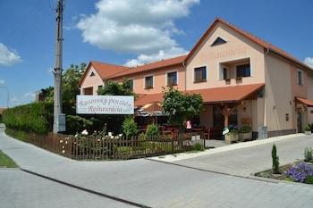 Picture of Rusovský penzión in Bratislava