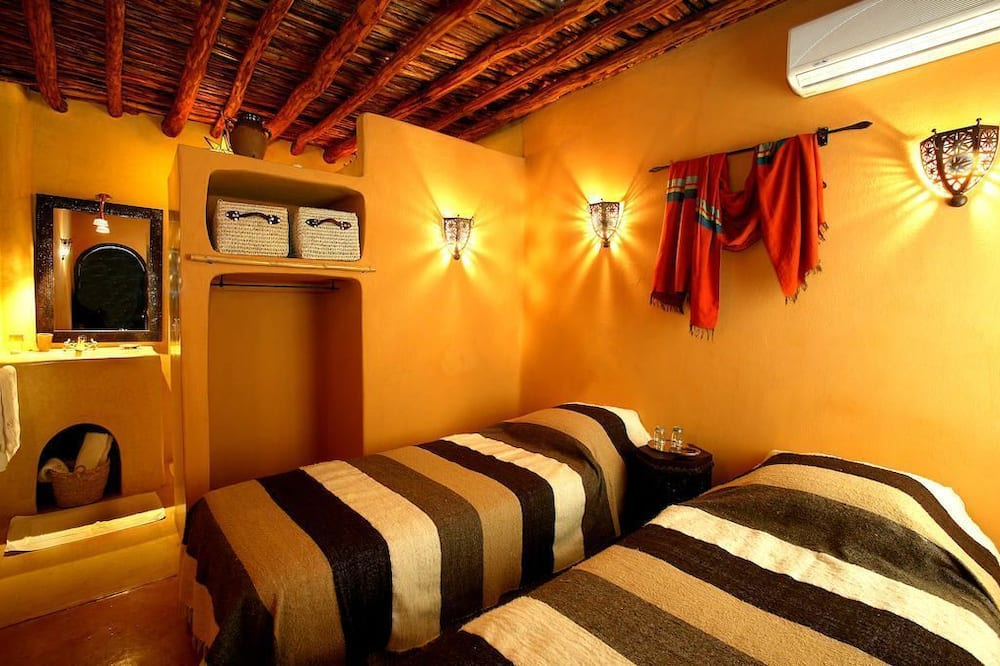 Double or Twin Room (Sonia) - Guest Room