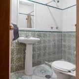 Superior Room, 1 Katil Raja (King) - Bilik mandi