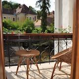 Cheminee Apartment - Rõdu