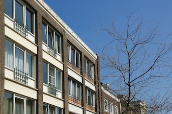 Foto van CityApartHotel de Gele Rijder in Arnhem