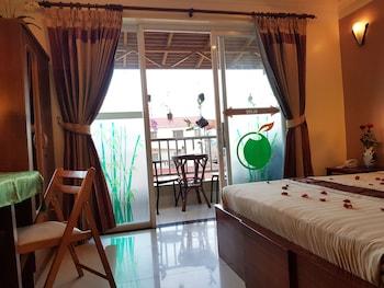 Image de Fancy Guest House à Phnom Penh