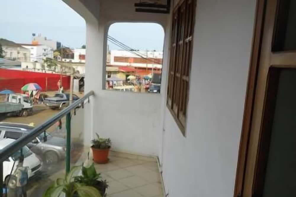 Residencial Nossa Senhora Da Conceição