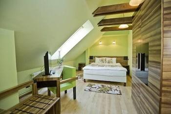 Foto di Casa Reims a Brasov