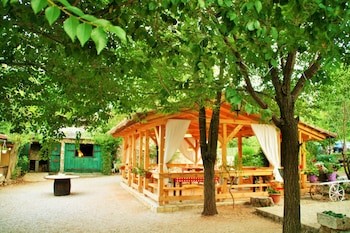 Picture of Bed & Breakfast Agrotourism Kalpić in Sibenik