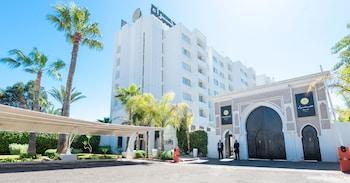 Image de Sahara Hotel Agadir à Agadir